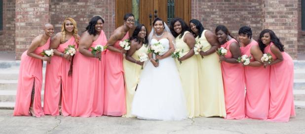 Open_Invitation_Brittany+Victor_bridesmaids