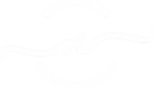 white modern logo artwork.png