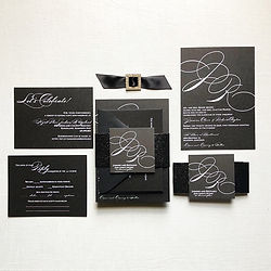 Open_Invitation_Stationery_Boutique_Jasm