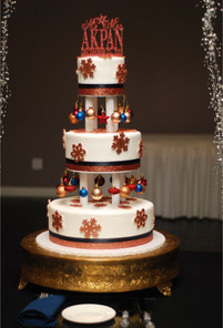 Open_Invitation_Stationery_Tamika+Mfon_cake