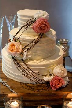 Open_Invitation_Paula+Oscar_cake