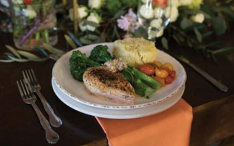 Open_Invitation_Premier_Wedding_Magazine_food