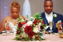 Open_Invitation_Stationery_Tamika+Mfon_florals