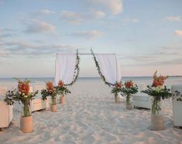 Open_Invitation_Premier_Wedding_Magazine
