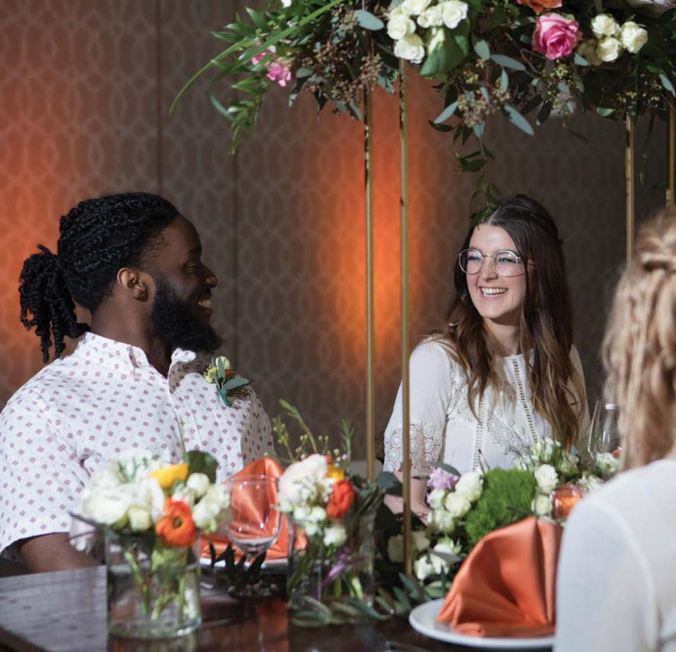 Open_Invitation_Premier_Wedding_Magazine_Table
