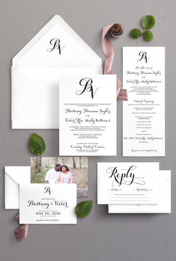 Open_Invitation_Brittany+Victor_suite