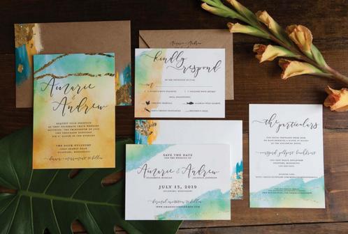 Open_Invitation_Premier_Wedding_Magazine_Suite