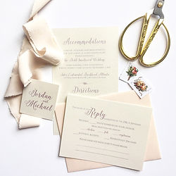 Open_Invitation_Stationery_Boutique_Jord