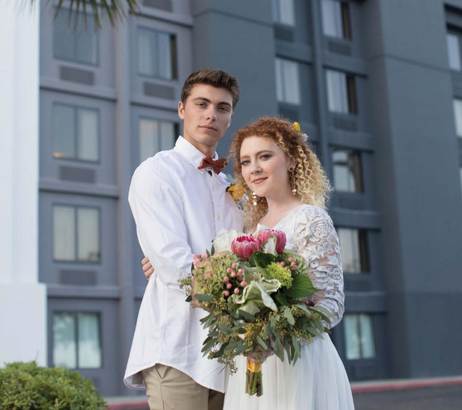 Open_Invitation_Premier_Wedding_Magazine_couple