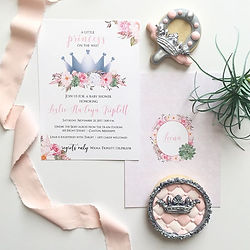 Open_Invitation_Stationery_Boutique_Leen