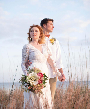 Open_Invitation_Premier_Wedding_Magazine_bride+groom
