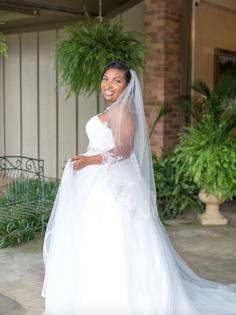 Open_Invitation_Brittany+Victor_bride