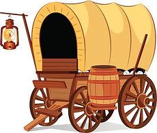 wagon.jpeg