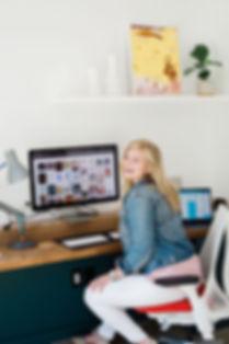 hello lucy design a creative studio for
