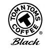 Tom N Tom Special Black Logo.png