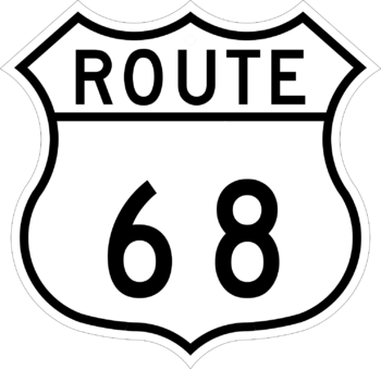 Route_68_shield.png