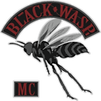 Black Wasp.png
