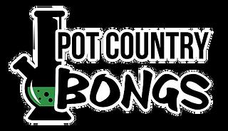 Pot Logo.png