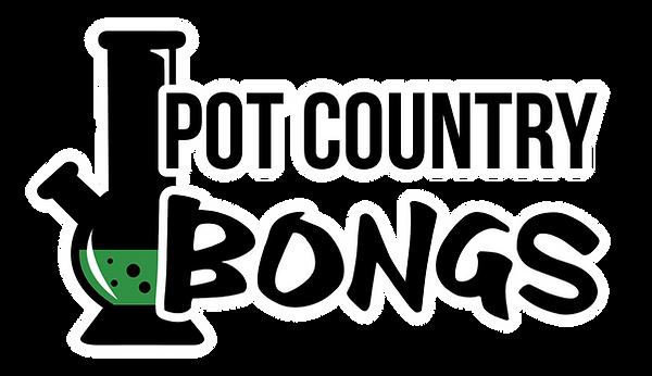 potcountry-white.png