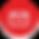 download-Email-symbol-PNG-transparent-im
