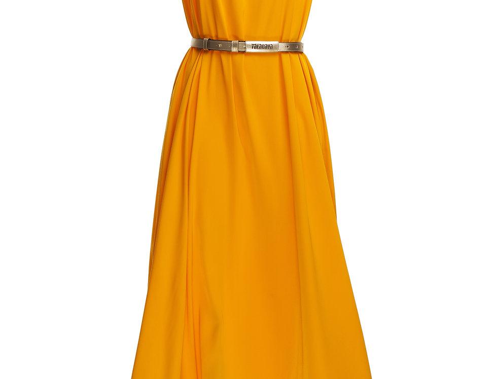 LIANA yellow