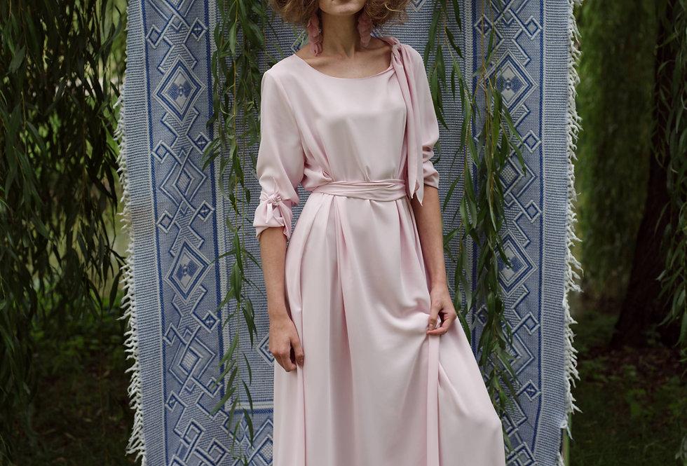 Maxi dress LOWE