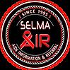 SelmaAirCrest_Logo (1).png