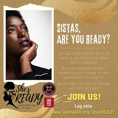 She's R.E.A.D.Y. - Small Group Recruitment Promo Image.png