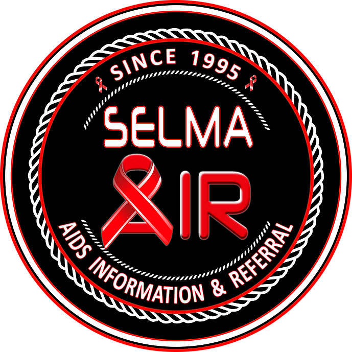 Selma AIR, Inc.