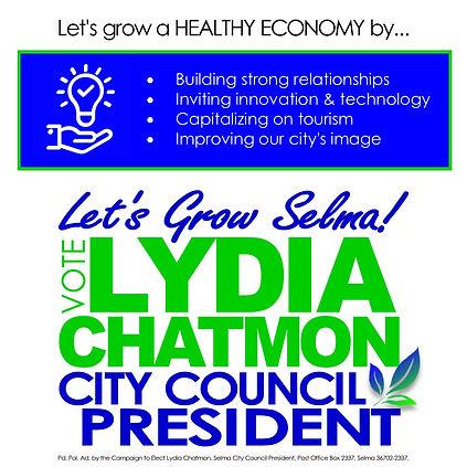 CHATMON 2020 - Healthy Economy (1).jpg