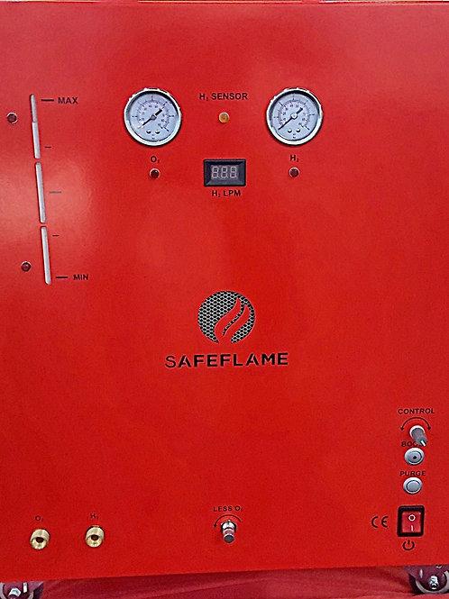Safeflame SF5000P