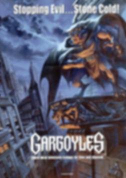 gargoyles-poster-md.jpg?v=1456301705.jpg