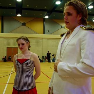 MARI Dress Rehearsal 10.10.19 - 16 of 51
