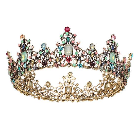 crowned6.jpg