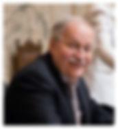 Frank Chopp.jpg