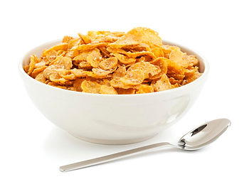 cereal (1).jpg