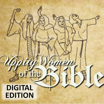 uppity women.jpg