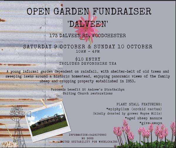 open garden flyer.jpg