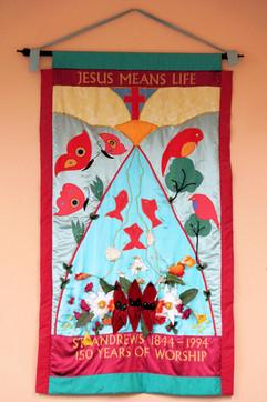 Tapestry 02.JPG