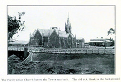 Presbyterian church before tower.jpg