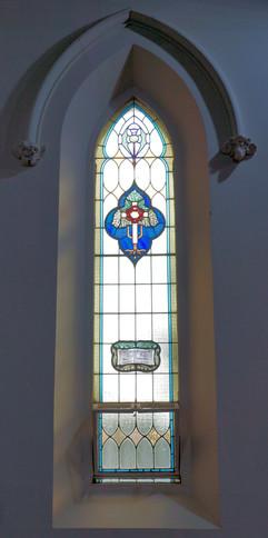 Window 09.JPG