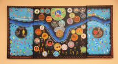 Tapestry 01.JPG