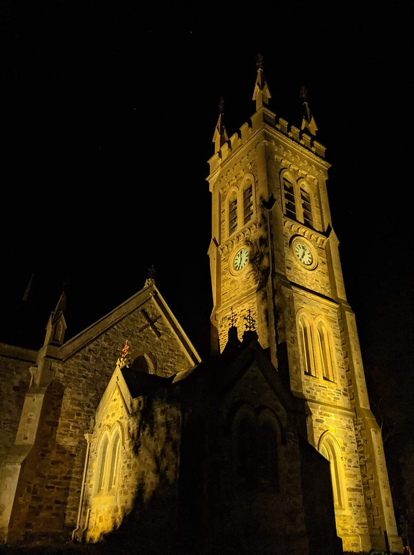church illuminated.jpg