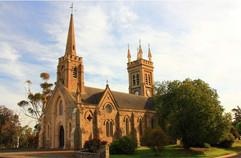 St_Andrews_Uniting_Church-12196-4432.jpg