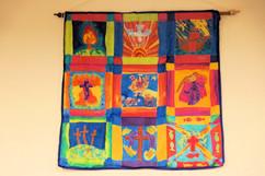 Tapestry 03.JPG