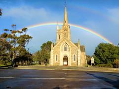 Church in Rainbow 02.jpg