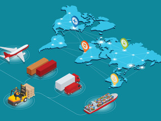WHY LOGISTIC IS STILL RELEVANT TODAY