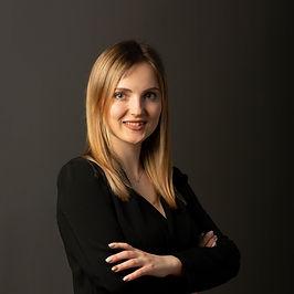 Halyna Voytyuk.jpg