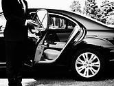 oxalis driver service chauffeur