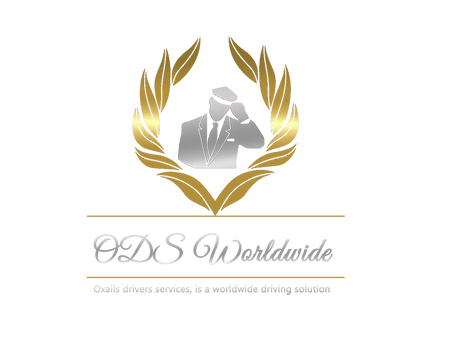 Logo ODS transparent.png